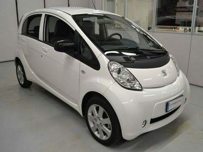 usata Peugeot iON Active