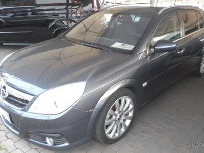 usata Opel Signum Autom