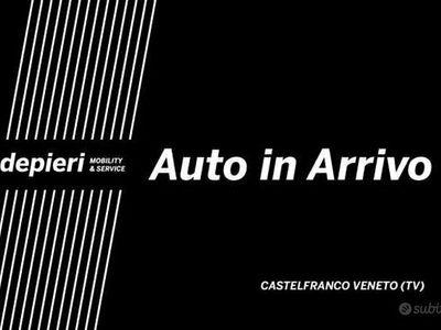 usata Audi A3 Sportback 40 TFSI e S tronic (hybrid)