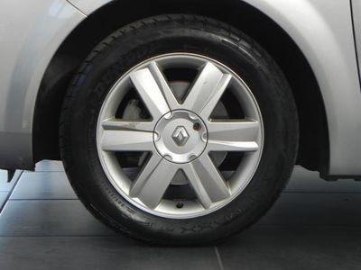 usata Renault Grand Scénic Scenic1.5 dCi/105CV Dynamique