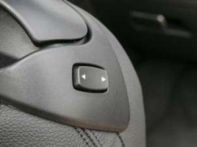 usata BMW 228 230i Coupe M Sport Benzina