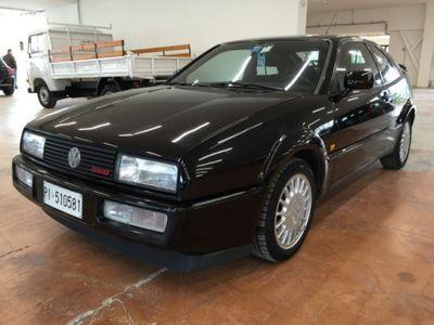 usata VW Corrado 1800i cat G60 rif. 6422168
