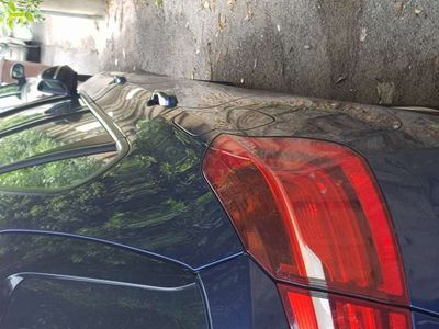 usata BMW 216 Active Tourer Serie 2 A.T. (F45) Msport