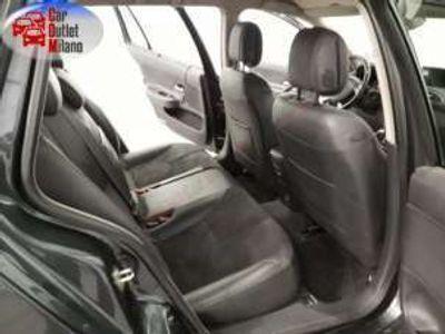 usata Renault Laguna dCi 2007 1.9 D 131CV 6Man 5P Grigio
