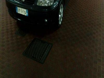 usata VW Polo 1.4 16V cat 3p. Comfortline adatta neopatentati