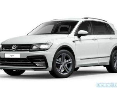 usata VW Tiguan 2.0 TDI SCR DSG Sport - PRONTA CONSEGNA - Feltre