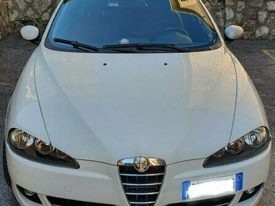 usata Alfa Romeo 147 2°serie