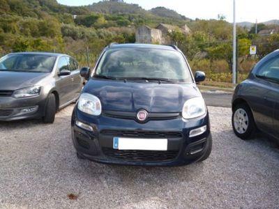 usata Fiat Panda New3a serie rif. 10784260