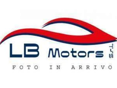 usata BMW 216 Active Tourer d Diesel
