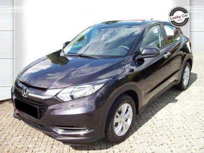 usata Honda HR-V 1.6 i-DTEC Comfort usato