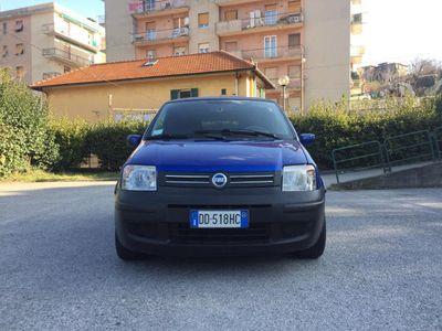 usado Fiat Panda 2SERIE 1.4 16V 100HP