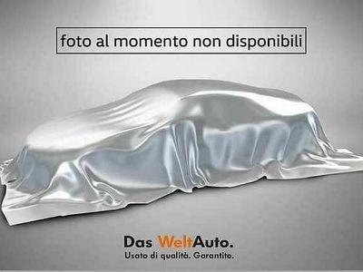 usata VW Polo 1.4 TREND 5P B/GPL