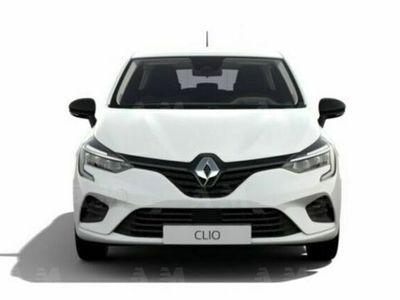 usata Renault Clio TCe 12V 100 CV 5 porte LIFE GPL TUA DA ? 151