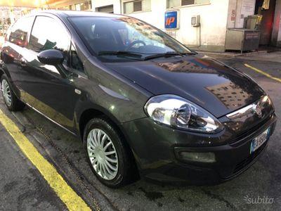 usata Fiat Coupé Punto Evo 1.4 3 porte S&S Fun
