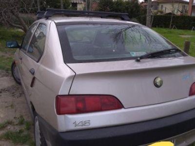gebraucht Alfa Romeo 146 - 1997