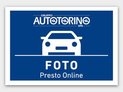 usata Mercedes Vito 2.2 113 CDI TN Furgone Compact