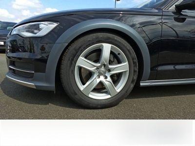 brugt Audi A6 Allroad 3.0 Tdi Quattro S Tronic Dcc Navi Xenon Pdc Shz Tempomat