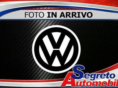 usata VW Polo 1.0 Mpi 5p. Trendline Bluemotion 48kw