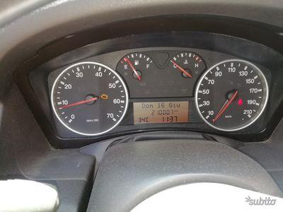 gebraucht Fiat Croma (2005) - 2006