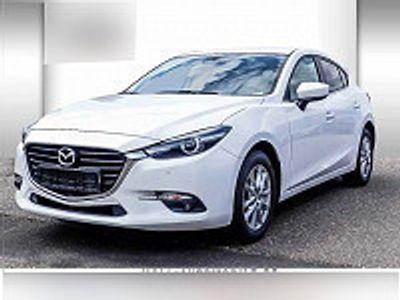 usata Mazda 3 Skyactiv-g 120 Exclusive-line Navi