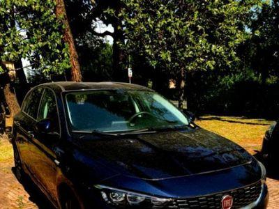 usata Fiat Tipo 1.3 Mjt S&S 5 porte GRANDINATA