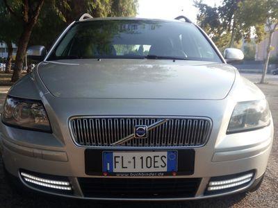 usata Volvo V50 - 2006