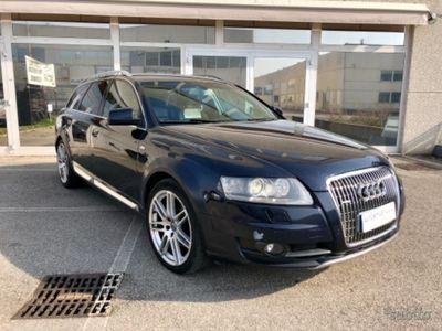 gebraucht Audi A6 Allroad 3.0TDI 240CV 2008 AMBIENTE