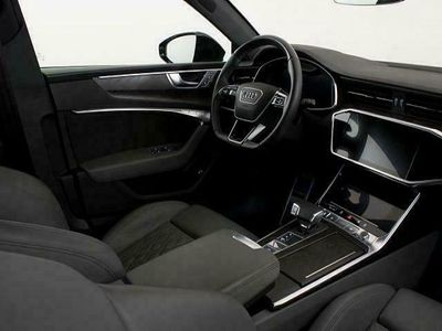 usata Audi A7 A7 2ª serieSPB 50 3.0 TDI quattro tiptronic Business Plus