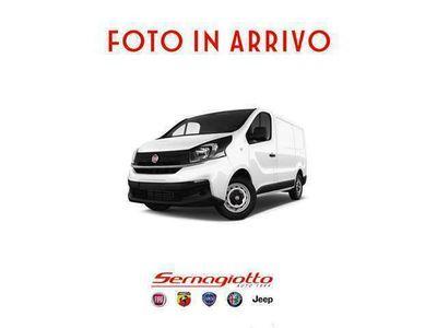 usata Fiat Talento 1.6 MJT 120CV PC-TN Furgone 12q + IVA