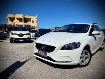usata Volvo V40 D2 1.6 Business Edition rif. 13965365