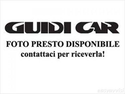 usata Lancia Delta 1.6 MJT DPF Selectronic Oro
