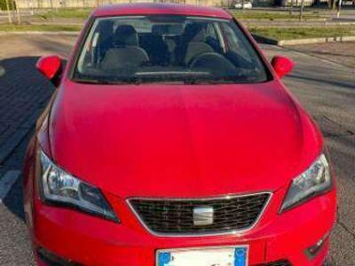 usata Seat Ibiza 1.0 75 CV 3p. Style