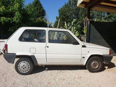 begagnad Fiat 1100 1100 i.e. cat Hobbyi.e. cat Hobby