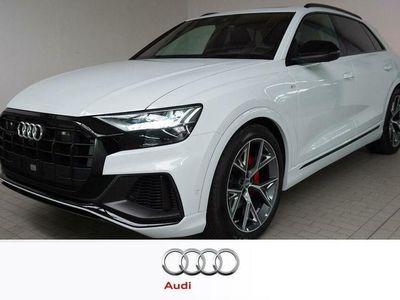 usata Audi Q8 q850 tdi 286 cv / vari allestimenti e colorazioni a partire d