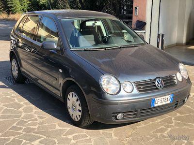 usado VW Polo 1.4 Diesel