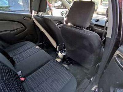 usata Mazda 2 1.3 16V 75CV 5p. Easy Cl. Gen.GPL