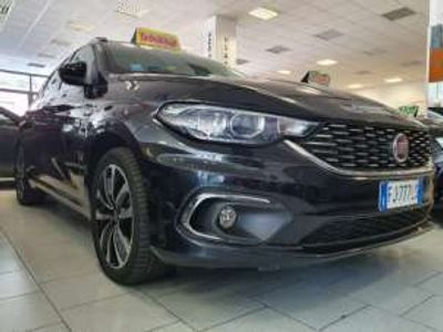 usata Fiat Tipo 1.6 Mjt S&S DCT SW Lounge rif. 12067716