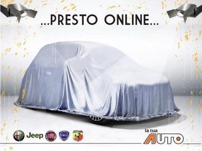 brugt Fiat Qubo 1.3 MJT 80CV DYNAMIC rif. 11400080