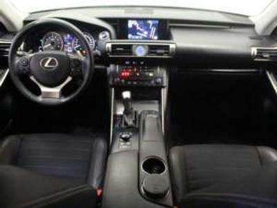 usata Lexus IS220d IS Hybrid