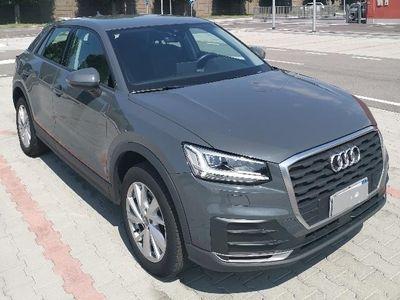 usado Audi Q2 1.6 TDI Business