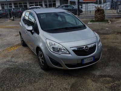 usata Opel Meriva ELECTIV 1.3 CDTI 95 CV