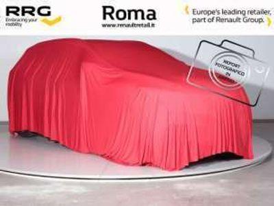 usata Renault Talisman Diesel