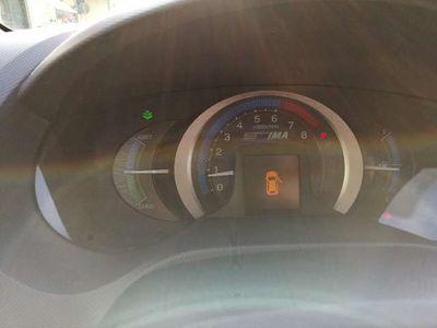 usata Honda Insight 1.3 Elegance
