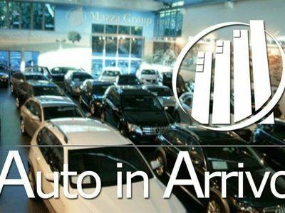 usata Audi Q5 2.0 TDI 190 CV clean diesel quattro S tr. Advanced