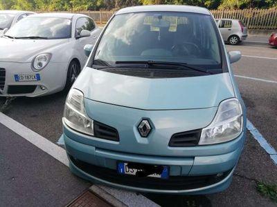 usata Renault Modus 1.5 dCi 70CV Dynamique