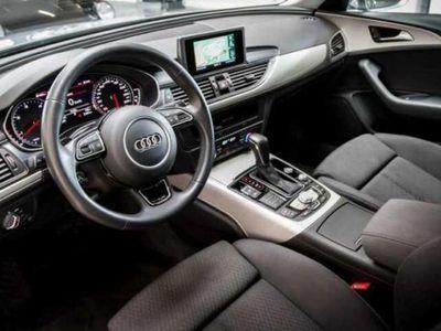 gebraucht Audi A6 A62.0 TDi S LINE Ultra S tronic