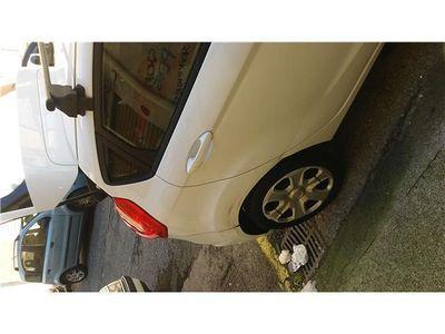 usata Ford Fiesta 1.2 82CV 5 porte