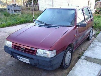 usata Fiat Uno 1.1 i.e. S