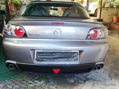 gebraucht Mazda RX8 - 2005