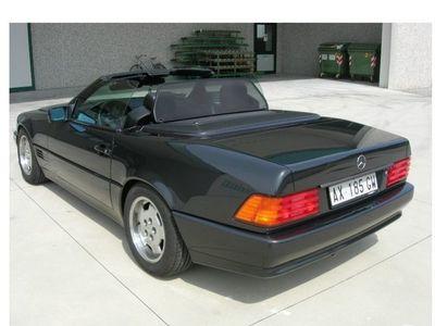 used Mercedes 280 SLr129 del 1994